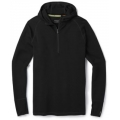 Black - Smartwool - Men's Merino 250 Baselayer Hoody