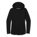 Black - Smartwool - Women's Merino 150 Hoody