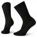Black - Smartwool - Women's Everyday Cable Crew Socks