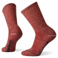 Masala - Smartwool - Women's Hike Classic Edition Light Cushion Crew Socks