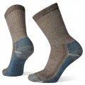 Chestnut - Smartwool - Women's Hike Classic Edition Full Cushion Crew Socks