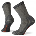 Navy - Smartwool - Women's Hike Classic Edition Full Cushion Crew Socks