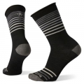 Black - Smartwool - Women's Everyday Non-Binding Pressure Free Basic Crew Socks