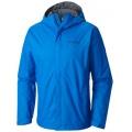 Super Blue - Columbia - Watertight II Jacket