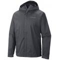 Graphite - Columbia - Watertight II Jacket