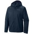 Collegiate Navy - Columbia - Watertight II Jacket