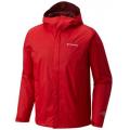 Red Spark - Columbia - Watertight II Jacket