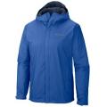 Azul - Columbia - Watertight II Jacket