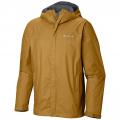 Pilsner - Columbia - Watertight II Jacket