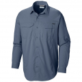 Mountain - Columbia - Men's Silver Ridge Lite Long Sleeve Shirt