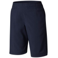 Collegiate Navy - Columbia - Sandy Shores Boardshort