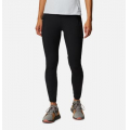 Black - Columbia - Women's Windgates II Legging