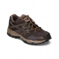 Brunette Brown/Sepia Brown - The North Face - Jr Hedgehog Hiker WP