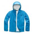 Heron Blue - The North Face - Men's Venture 2 Jacket