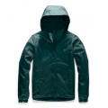 Ponderosa Green - The North Face - Women's Resolve 2 Jacket