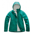 Everglade - The North Face - Women's Venture 2 Jacket