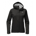 TNF Black - The North Face - Women's Venture 2 Jacket