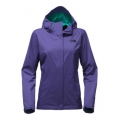 Bright Navy - The North Face - Women's Venture 2 Jacket