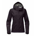 Galaxy Purple Heather - The North Face - Women's Venture 2 Jacket