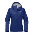 Sodalite Blue - The North Face - Women's Venture 2 Jacket