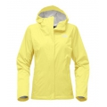 Stinger Yellow - The North Face - Women's Venture 2 Jacket
