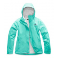 Mint Blue - The North Face - Women's Venture 2 Jacket