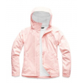 Pink Salt  - The North Face - Women's Venture 2 Jacket