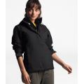TNF Black/TNF Black - The North Face - Women's Venture 2 Jacket
