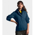 Blue Wing Teal - The North Face - Women's Venture 2 Jacket
