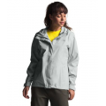 Tin Grey - The North Face - Women's Venture 2 Jacket