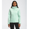 Misty Jade - The North Face - Women's Venture 2 Jacket