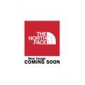 TNF Black - The North Face - Women's Versitas Tank