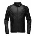 TNF Black - The North Face - Men's Flight Touji Jacket