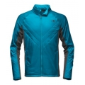 Brilliant Blue - The North Face - Men's Flight Touji Jacket