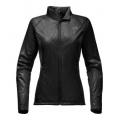 TNF Black - The North Face - Women's Flight Touji Jacket