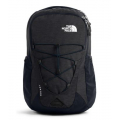 Urban Navy Light Heather/TNF White - The North Face - Jester