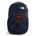 Urban Navy/Persian Orange - The North Face - Jester