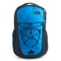 Clear Lake Blue/Urban Navy - The North Face - Jester