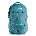 Storm Blue/Vintage White - The North Face - Borealis