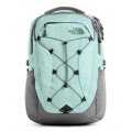 Windmill Blue/Mid Grey - The North Face - Women's Borealis