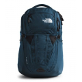 Blue Wing Teal/TNF Black - The North Face - Recon