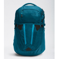 Moroccan Blue/Meridian Blue - The North Face - Recon
