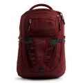Deep Garnet Red/Cardinal Red - The North Face - Women's Recon
