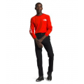 TNF Black - The North Face - Men's Paramount Active Pant