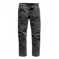 Asphalt Grey - The North Face - Men's Paramount Active Pant