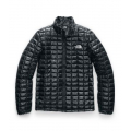 TNF Black - The North Face - Men's Thermoball Eco Jacket