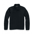 TNF Black Matte - The North Face - Men's Thermoball Eco Jacket