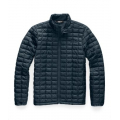Urban Navy Matte - The North Face - Men's Thermoball Eco Jacket