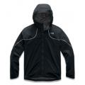 TNF Black - The North Face - Men's Flight Futurelight Jacket