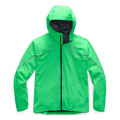 Chlorophyll Green - The North Face - Men's Flight FUTURELIGHT™ Jacket